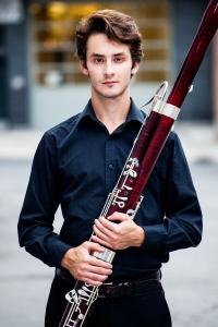 Antoine St-Onge